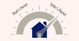 Buying a Home In a Seller's Market...Phoenix