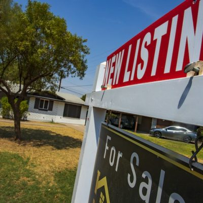 Phoenix Area Housing Market to Remain One of the Nation's Hottest in 2021